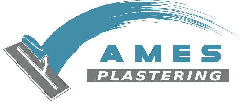 Builders Chester AMES - Plastering